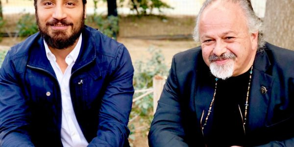 High-ranking Cleric in World's Oldest Christian Faith Tradition Rocks Armenian Apostolic (Orthodox) Church Establishment by Announcing Support for Same-Sex Marriage in Armenia