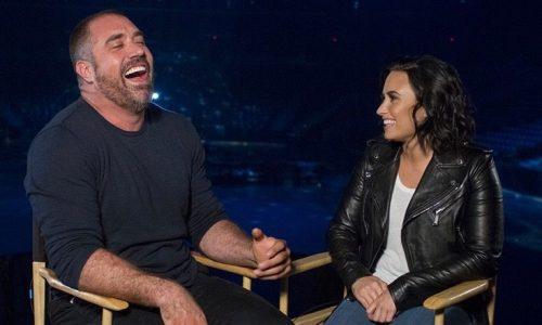 """How-Demi-Lovato-is-Taking-Mental-Health-on-the-Road-with-the-Man-Who-""""Saved-Her-Life"""""""