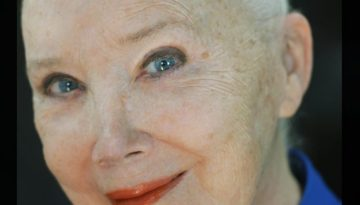 Sally Kirkland Headshot (002)