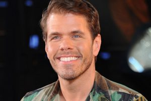 how-do-i-watch-perez-hilton-on-live.me-01