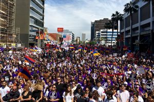 Armenian-Genocide-Rally-for-Justice-60000