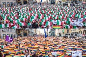 Milano Pride 7