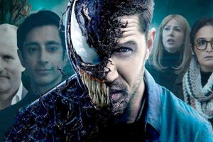Venom-movie-Venom-movie-review