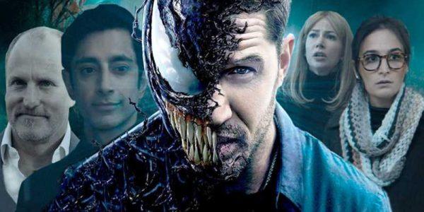 Venom-movie-Venom-movie-review