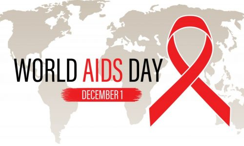120117-world-aids-day