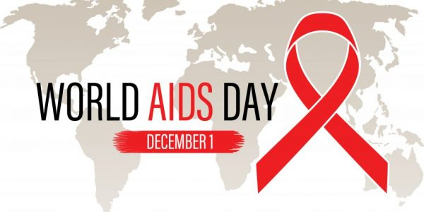 120117-world-aids-day