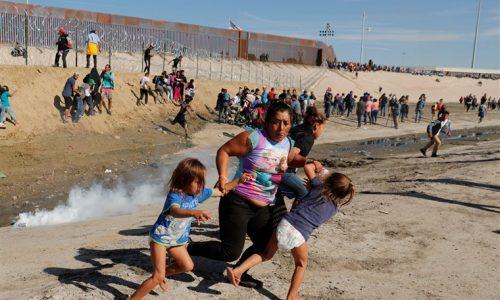 181126-tijuana-mexico-border-cs-220p_42c864a612d0f11b2aca0b1f757e14dc.fit-760w