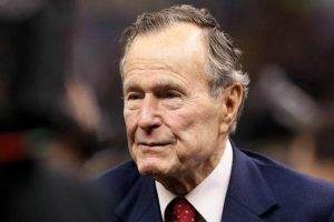 180424102052-05-george-hw-bush-lead-exlarge-tease