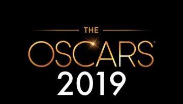 OSCARS 2019 SHORTLISTS