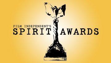 34TH FILM INDEPENDENT SPIRIT AWARDS NOMINATIONS