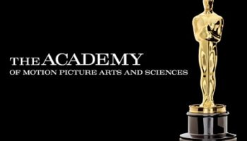 9 SCIENTIFIC AND TECHNICAL ACHIEVEMENTS TO BE HONORED WITH ACADEMY AWARDS