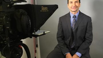 ASK THE EXPERT: DR. MOSSI SALIBIAN, BOARD CERTIFIED PLASTIC SURGEON