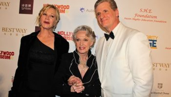4TH ANNUAL ROGER NEAL OSCAR VIEWING, ICON AWARDS AND AFTER-PARTY