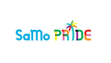 Introducing SaMo PRIDE in Santa Monica