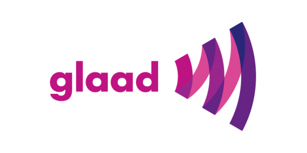 GLAAD RELEASES 2019 STUDIO RESPONSIBILITY INDEX IN TIME FOR PRIDE MONTH