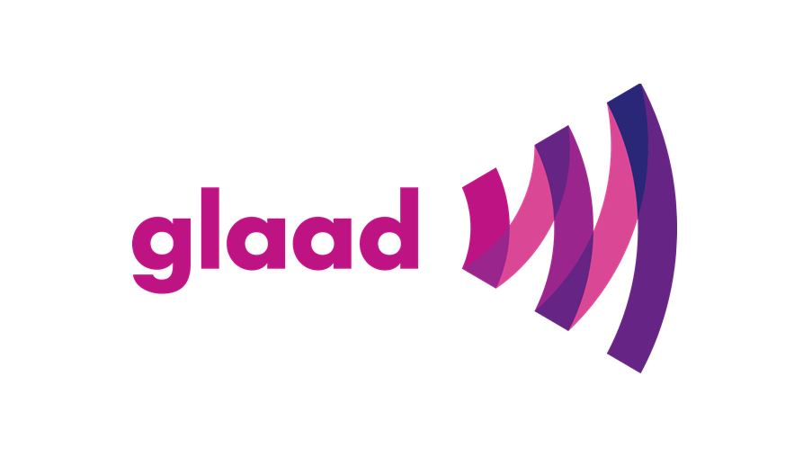 GLAAD RELEASES 2019 STUDIO RESPONSIBILITY INDEX IN TIME FOR