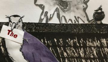HOLLYWOOD FRINGE FESTIVAL HIGHLIGHTS ARISTOPHANES' 'THE BIRDS'