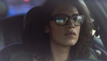 OUTFEST PRESENTS THE GROUNDBREAKING FILM, 'THE GARDEN LEFT BEHIND'