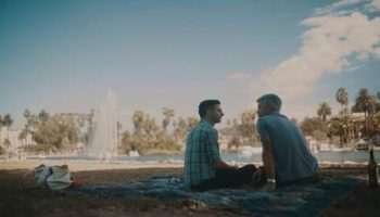 DEKKOO ORIGINAL, 'I'M FINE' TO SCREEN AT OUTFEST 2019