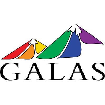 Gay and Lesbian Armenian Society (GALAS)