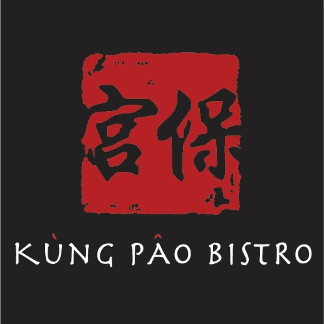 Kung Pao Bistro