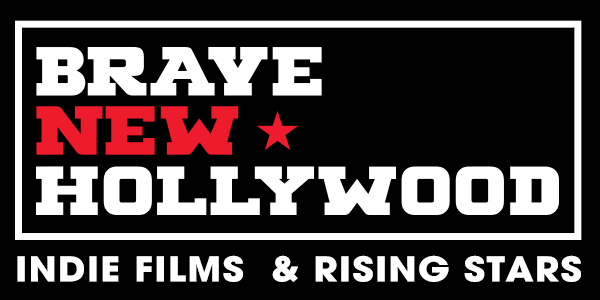 Brave New Hollywood