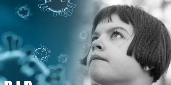 CHARLOTTE FIGI, GIRL WHO INSPIRED CBD MOVEMENT, DIES FROM COVID-19 (CoronaVirus)