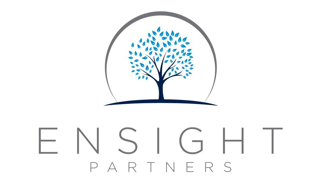 Ensight Partners