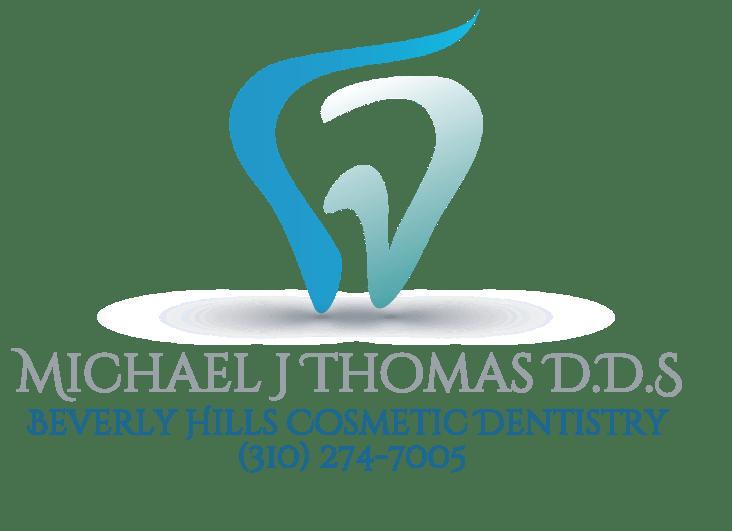 Dr. Michael Thomas DDS