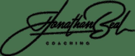 Jonathan Beal Professional Coaching