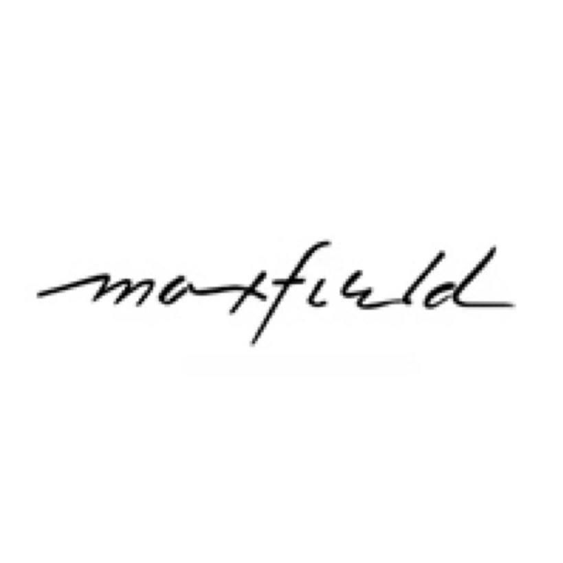 Maxfield LA