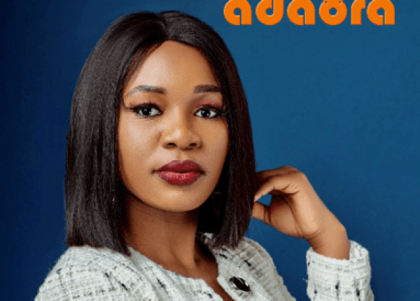 Beauty Company Adaora Inc. Announces the Launch of E-Commerce Marketplace Adaora.com