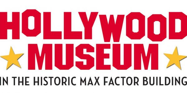 The Hollywood Museum in Partnership with LA City Councilmember Mitch O'Farrell Presents 'Real to Reel'