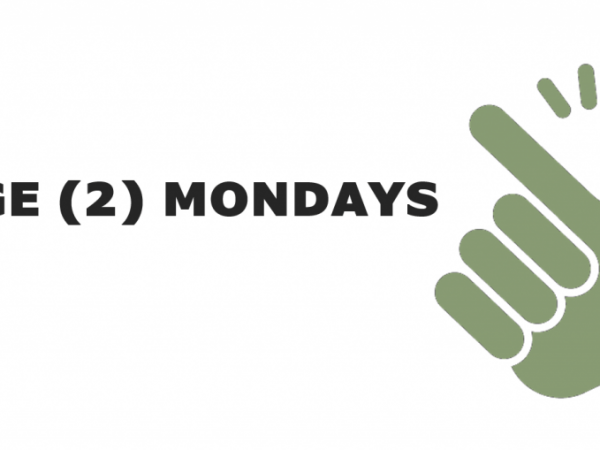 The Blunt Post Launches 'Page 2 Mondays' Campaign to Help Small Businesses Amid COVID-19 Pandemic