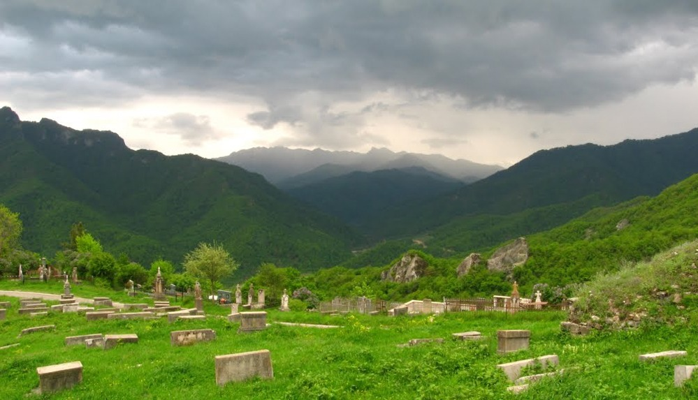 Nagorno-Karabakh-mountains.jpg