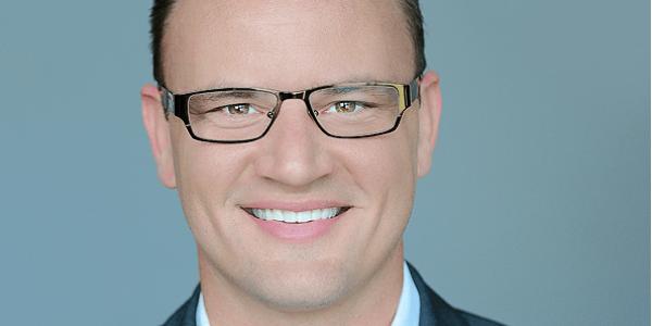 Daniel Stover Ensight Partners