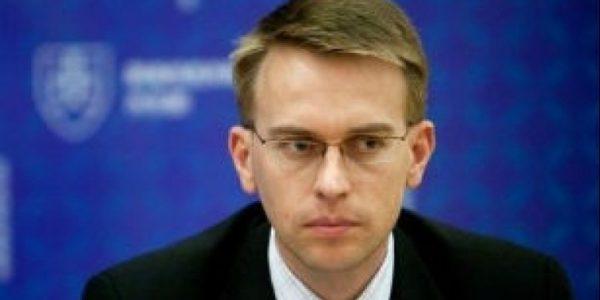 EU's Peter Stano Fuels Azerbaijan's Violence Against Armenia with Wreckless Bothsideism & False-Balance